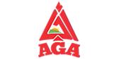 Nile Agro Industries